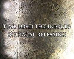 zodiacal-releasing-250