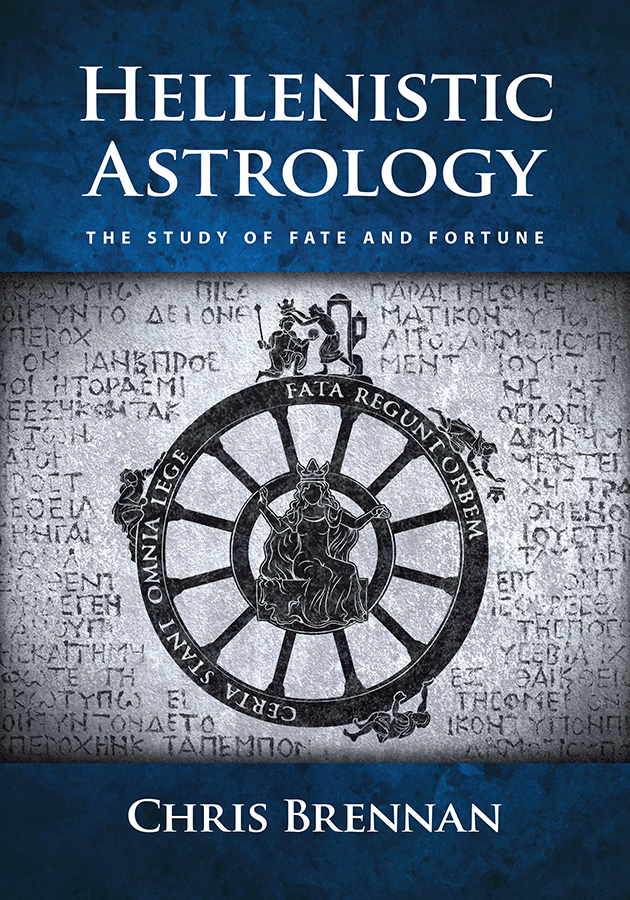 Free Astrology Lessons for Beginners