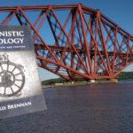 Dougie Birrell - Forth Bridge in Scotland